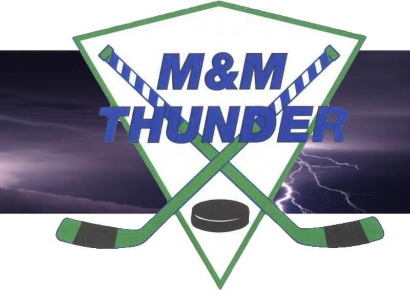1412357696m_m_thunder