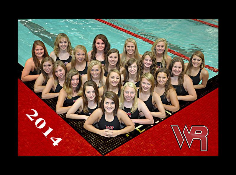 14123645802014_final_girls_swim_poster