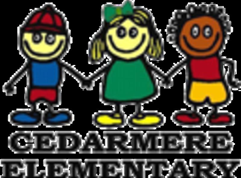 1412445616cedarmere_logo