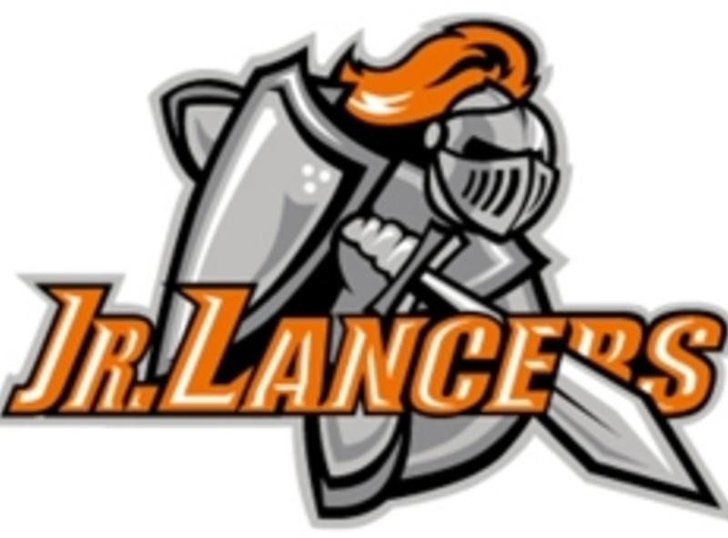 1412606080jr._lancer_logo
