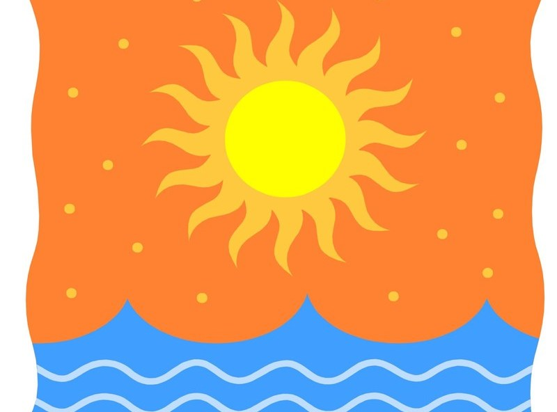 1412287102nwtcc_sun_only