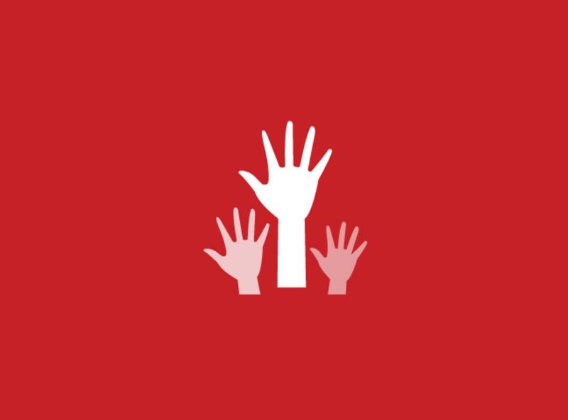 1412951747schwans_charity