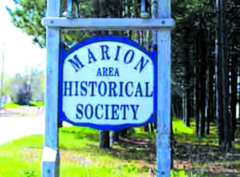 1413214153historical_sign