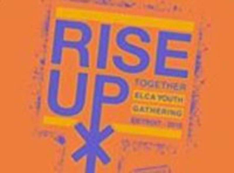 1413755176rise_up