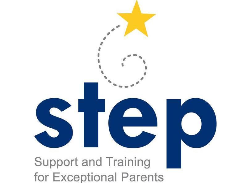 1413904658step_logo