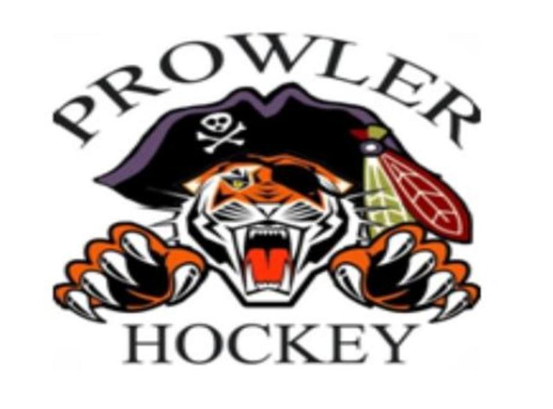 1412961522prowlerhockey2