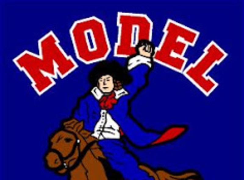 1414011672model_patriots_logo_official