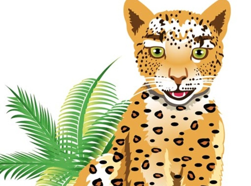 1414071144jungle-leopard-cartoon-vector