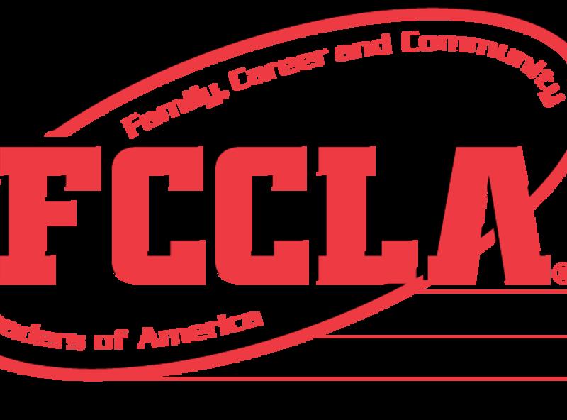 1414070020fccla_logo