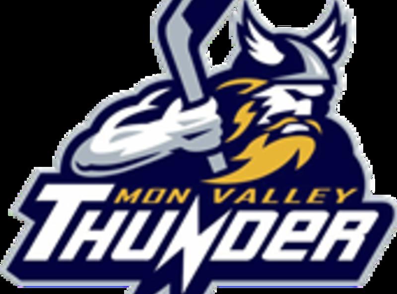 1414418843mon_vallley_thunder_logo