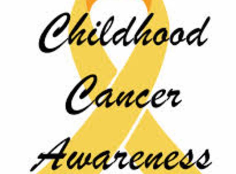 1413491585childhood_cancer