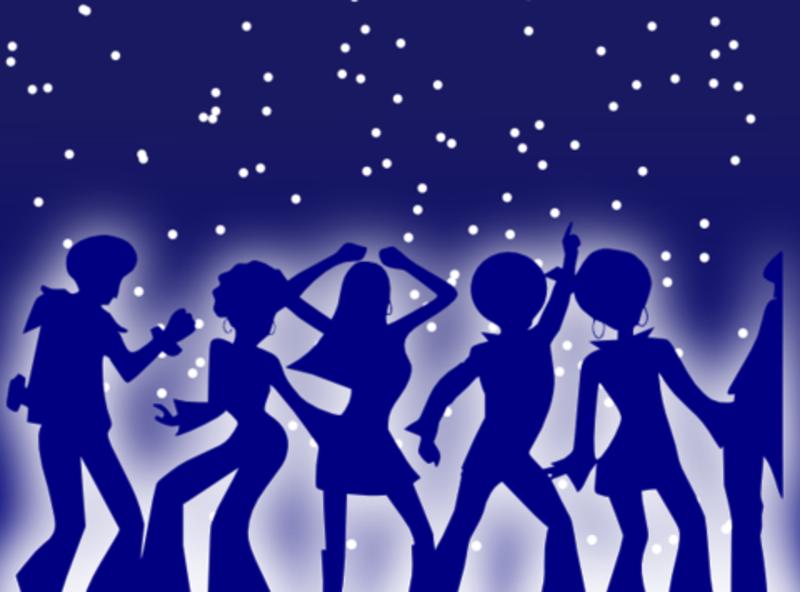 1414510115teen_dance