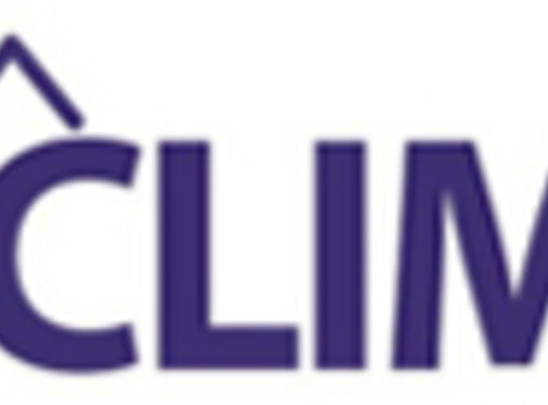 1414610905climb-logo