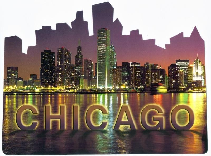 1414297245cutout_shape_chicago_skyline_postcard_ch126_f