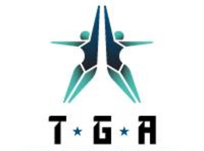 1414767784tga-logo-new