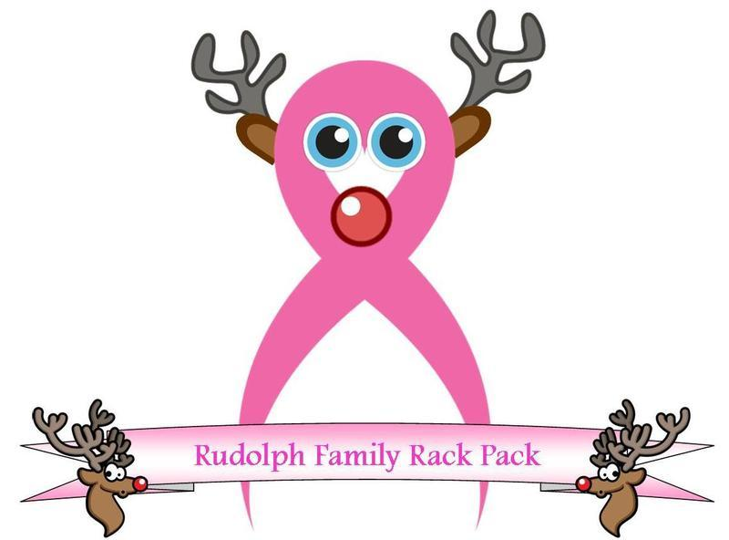 1414994794rack_pack_logo_1