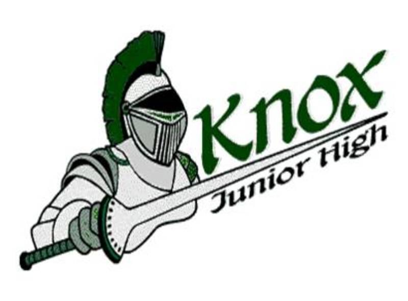 1415212728knox_knight