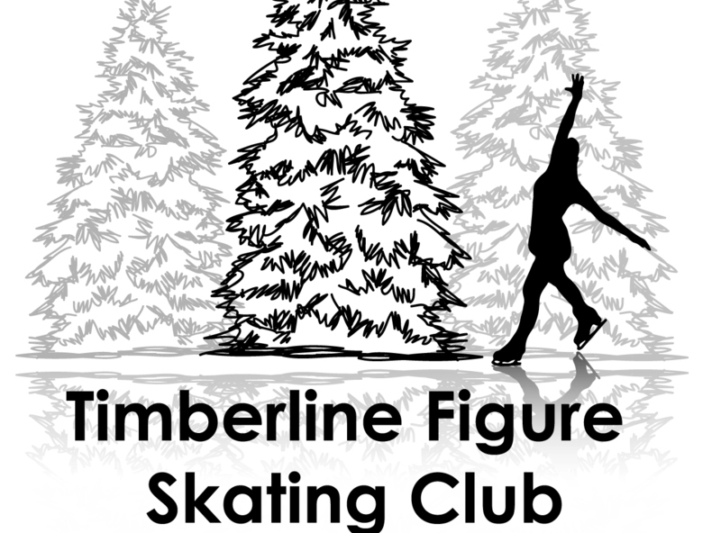 1415326222timberline_logo