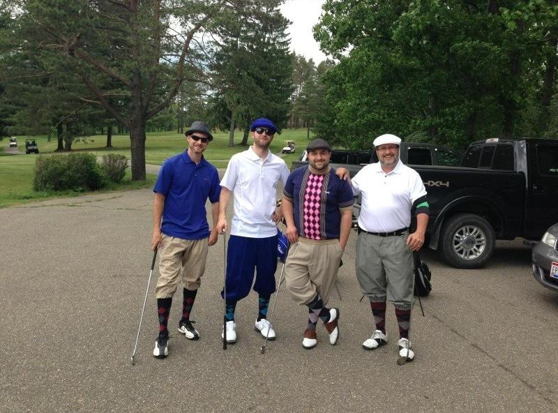 Joel_dan_barry_scott_jr___sr_-_golf_scramble_6-1-13