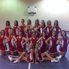 1399288409cheer_pic
