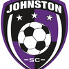 1399288453johnstonsc_logo_web