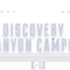 1399288654logo_discovery_canyon_campus_k-12_small