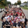 1475851433homecoming_bands