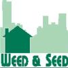 Community & Neighborhoods - Fundraiser