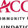 Education, Schools & Learning - Fundraiser