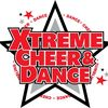 1408291271xtreme_cheer___dance_logo_-_new_copy