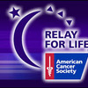 1399311455relay_for_life2