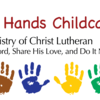 1399312110helping_hands_childcare