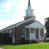 Missions, Faith & Church - Fundraiser
