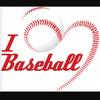 Sports Teams & Associations - Fundraiser