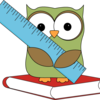 1411667109owl-sitting-on-book-with-ruler