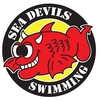 1413861723updated_sea_devil_logo_copy