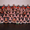 1414120964marshall_youth_wrestling