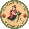 1418009511troop_logo
