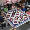 1423333688freedom.quilts