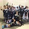 Schwan's USA CUP & National Sports Center - Fundraiser