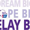 1428069410relay-for-life-logo