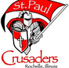 1532548601crusaders_logo_w-city2_(272x296)