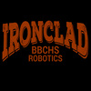 1439683232ironclad_bend_black_with_rust_square_2