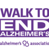 1439931724walk_to_end_alzheimers
