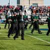 1440526033marching_band