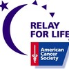 1443713634relay-for-life-logo