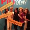 PTA Fundraising - Fundraiser