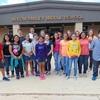 Schools & Education - Fundraiser