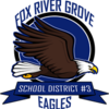 1445949925district_logo_with_eagle_no_tails
