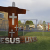 1444919004outside-jesus_with_playground